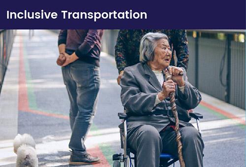 CoMotion LA '19: Inclusive Transportation