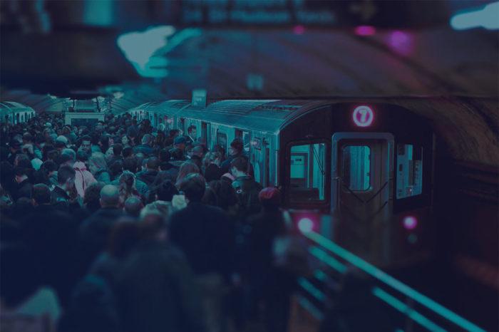 CoMotion LIVE: How Public Transit Bounces Back