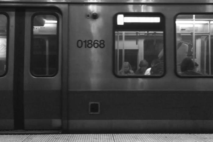 CoMotion LIVE: Public Transit Is Dead, Long Live Public Transit: How to Remake Transit in the Post-COVID Future