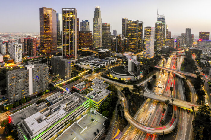CoMotion Conversations: LADOT's Seleta Reynolds on MDS' Victory in Court